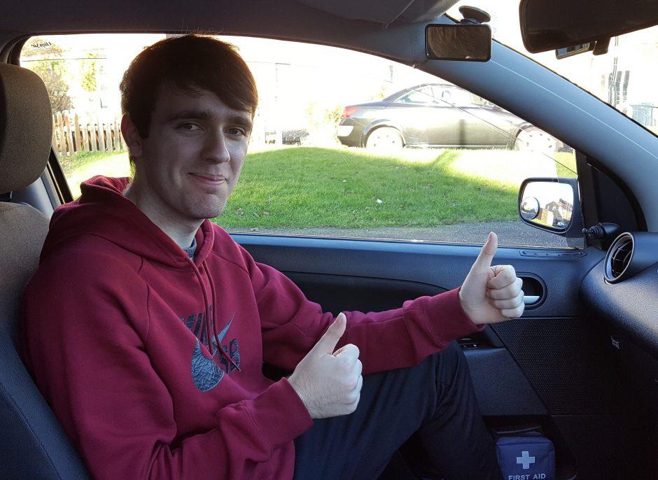 driving-lessons-sunderland
